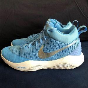 Nike Zoom Rev - Men's Size 13
